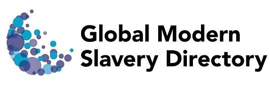 Global Modern Slavery Directory